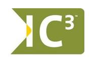 Corso informatica Base con rilascio Certificazione IC3