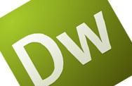 Corso Adobe Dreamweaver con rilascio certificazione ACA - Adobe Certified Associate