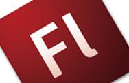 Corso Adobe Flash con rilascio certificazione ACA - Adobe Certified Associate