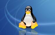 Corso Linux avanzato