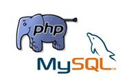 Corso programmazione php e database mysql