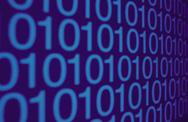 Corso sui Principi base della programmazione e sulla Programmazione Orientata agli Oggetti (OOP)
