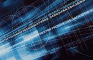 Corso sulla sicurezza informatica