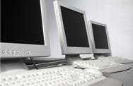 Tecnico hardware e reti locali