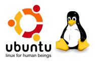 Corso Ubuntu Linux per uso desktop