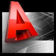 Corso di AutoCAD 2D / 3D