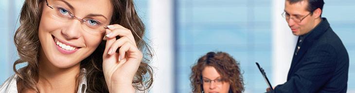 Contabilità Aziendale per le Piccole e Medie Imprese, PMI