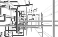 Corso di Impiantistica elettrica e termoidraulica
