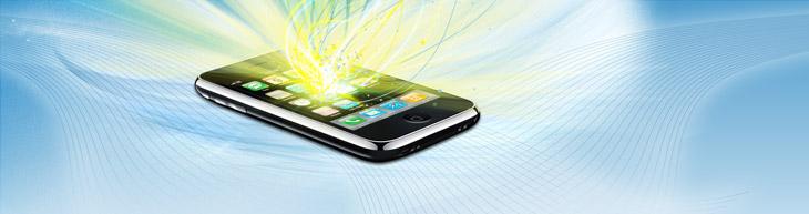 Corso di Sviluppo App iPhone, iPad e iPod Touch