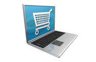 Corso per WebMaster Marketing ed E-Commerce