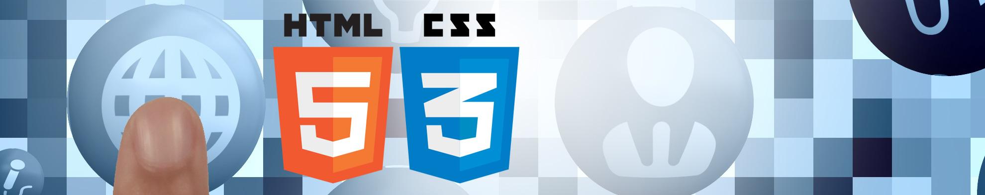 Nuova Edizione del corso Web Designer e Grafica Web